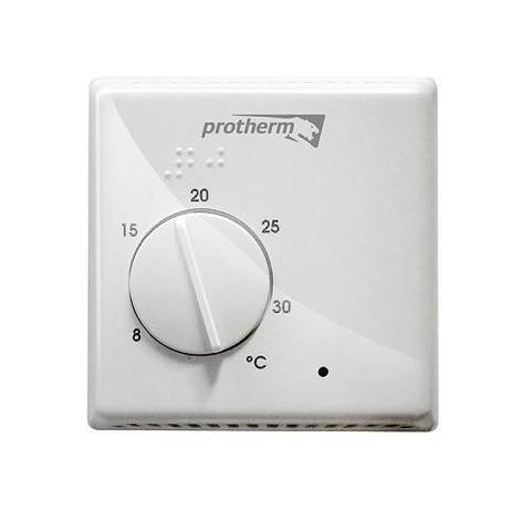 Регулятор комнатной температуры Protherm EXABASIC
