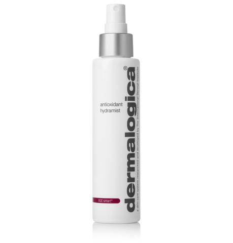 Dermalogica Антиоксидантный увлажняющий спрей Antioxidant Hydramist