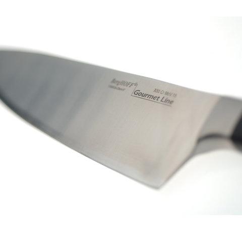 Нож поварской 20см Gourmet