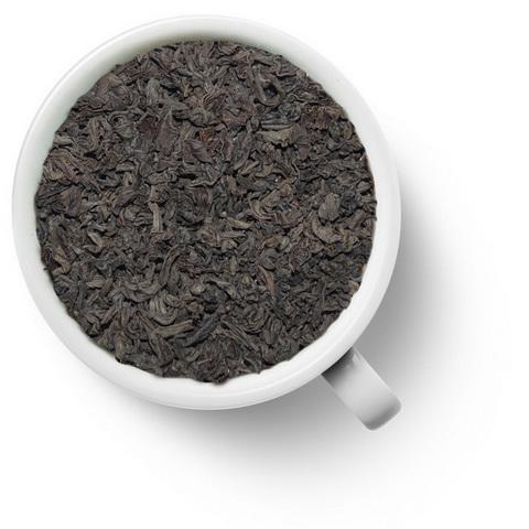 Цейлон ОРA (Грин Флауер) Плантационный черный чай