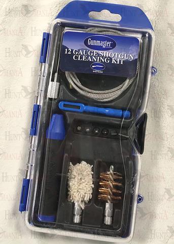 GunMaster для 12 калибра