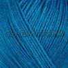 Пряжа Gazzal Baby Wool XL 822 (Морская волна)