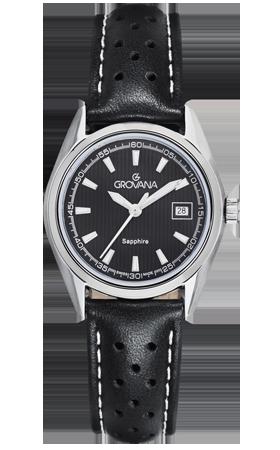 Наручные часы Grovana 5584.1533