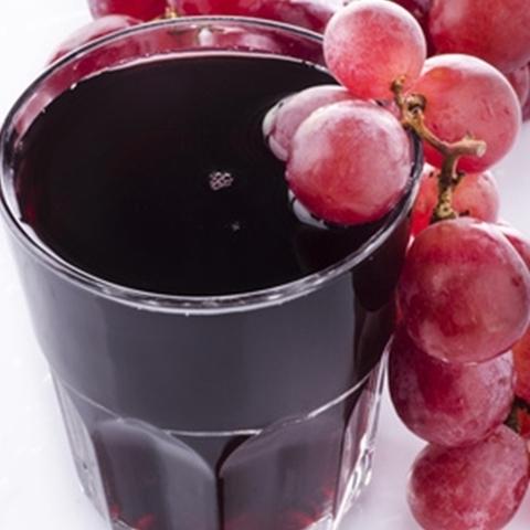 Ароматизатор TPA 10 мл Grape Juice