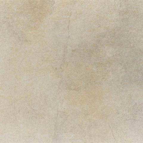 Stroeher - Keraplatte Aera Т 721 roule 294x294x10 артикул 8031 - Клинкерная напольная плитка