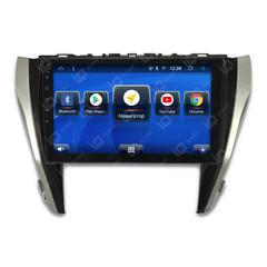 Автомагнитола для Toyota Camry V55 14-18 IQ NAVI T58-2918CFHD