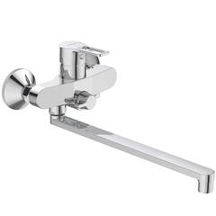 Смеситель для ванны Ideal Standard Hype BA400AA фото