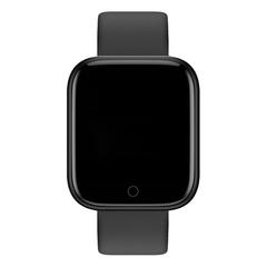 Смарт-часы (фитнес-браслет) GM 20