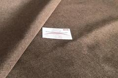 Рогожка Стронг М26 светло-коричневый