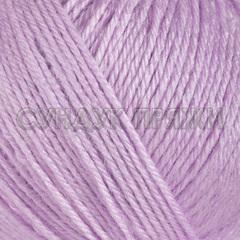 Gazzal Baby Wool XL 823 (сирень)