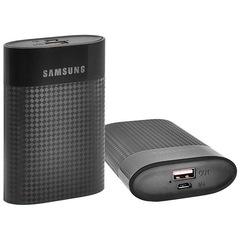 Power Bank Samsung 10000mAh USB(1A), индикатор заряда (139)