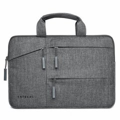 Сумка Satechi Water-Resistant Laptop Carrying Case до 16