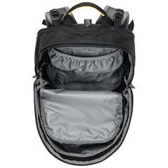 Рюкзак городской Jack Wolfskin Satellite 24 Pack phantom - 2