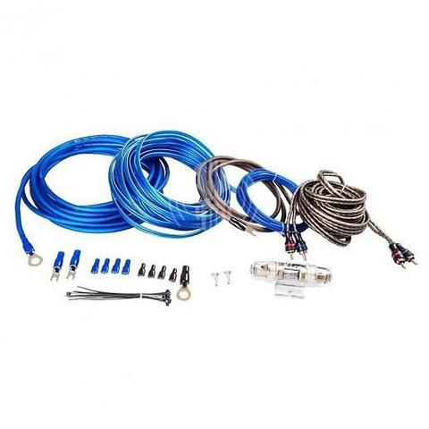Комплект проводов Kicx PK 28