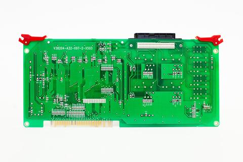 D100-MISB