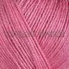 Пряжа Gazzal Baby Wool XL 828 (Винтажная роза)
