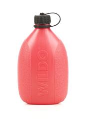 Туристическая фляга Wildo Hiker Bottle