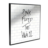 Pink Floyd / The Wall - Crystal Clear Picture (Настенная Картина)