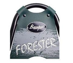 Снегоступы Canadian Camper Forester F1238