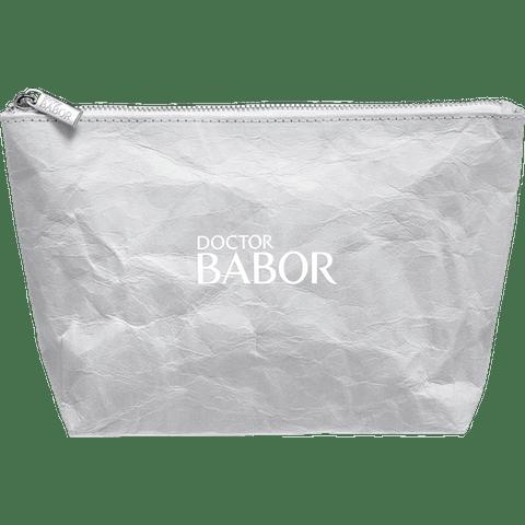 Набор Doctor Babor Skin Refine Set