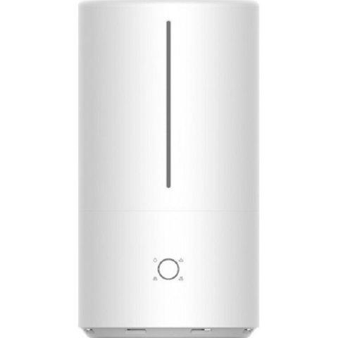 Увлажнитель воздуха Xiaomi Smart Antibacterial Humidifier (ZNJSQ01DEM)
