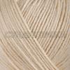 Пряжа Gazzal Baby Wool XL 829  (Экрю)