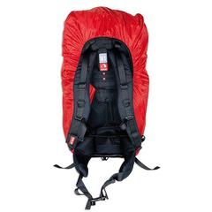 Чехол на рюкзак Tatonka Rain Flap S cub - 2