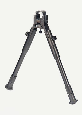 Сошка для ружья UTG TL-BP08S-A