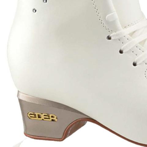 Ботинки Edea Overture с рамой RF Professional
