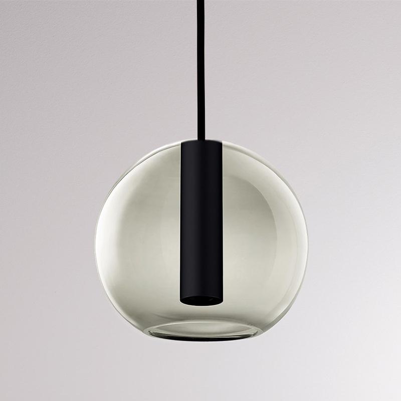 Подвесной светильник Molto Luce Trigga Loon Mini