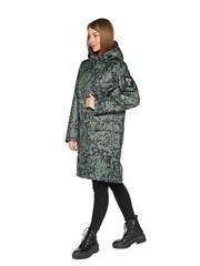 Куртка TRF 11-182 (от -5C° до +10C°)