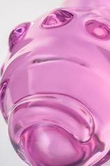 Розовая вагинальная втулка - 16 см.