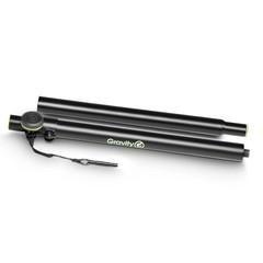 Gravity SP 3332 TPB соединительная стойка для акустической системы