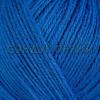 Пряжа Gazzal Baby Wool XL 830  (Яркий василек)