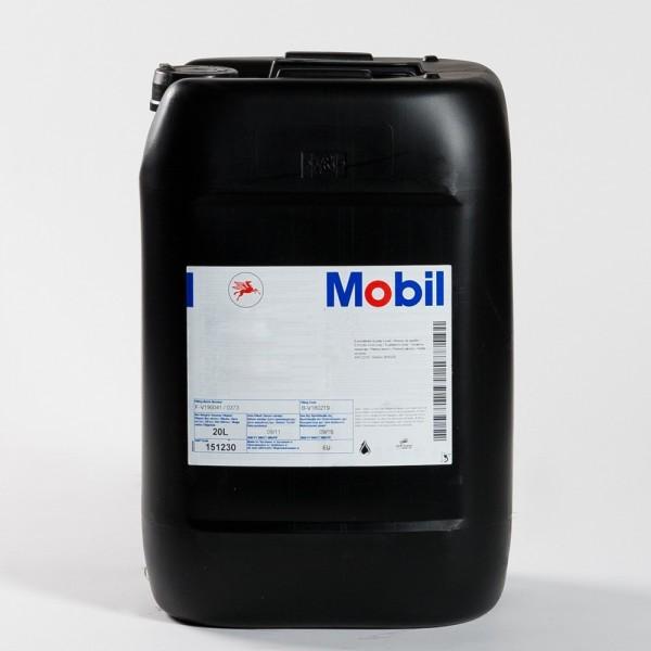 Mobil Hydraulic 10W Гидравлическое масло