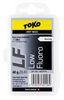 Картинка парафин базовый Toko TRIBLOC LF 40 база - 1