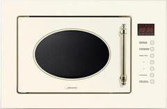 Микроволновая печь Midea MI9255RGI-B