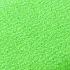 Мочалка-полотенце «Японская»