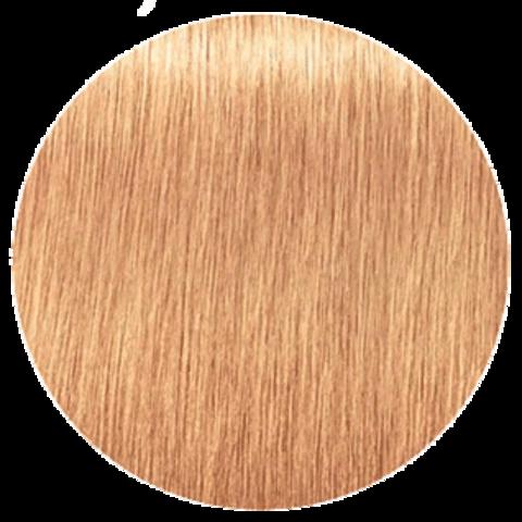 Schwarzkopf Igora Royal Pearlescence 9,5-74 Светлый блондин пастельный мандарин