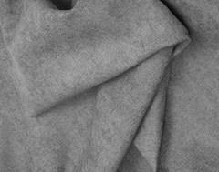 Велюр Soro (Соро) 93