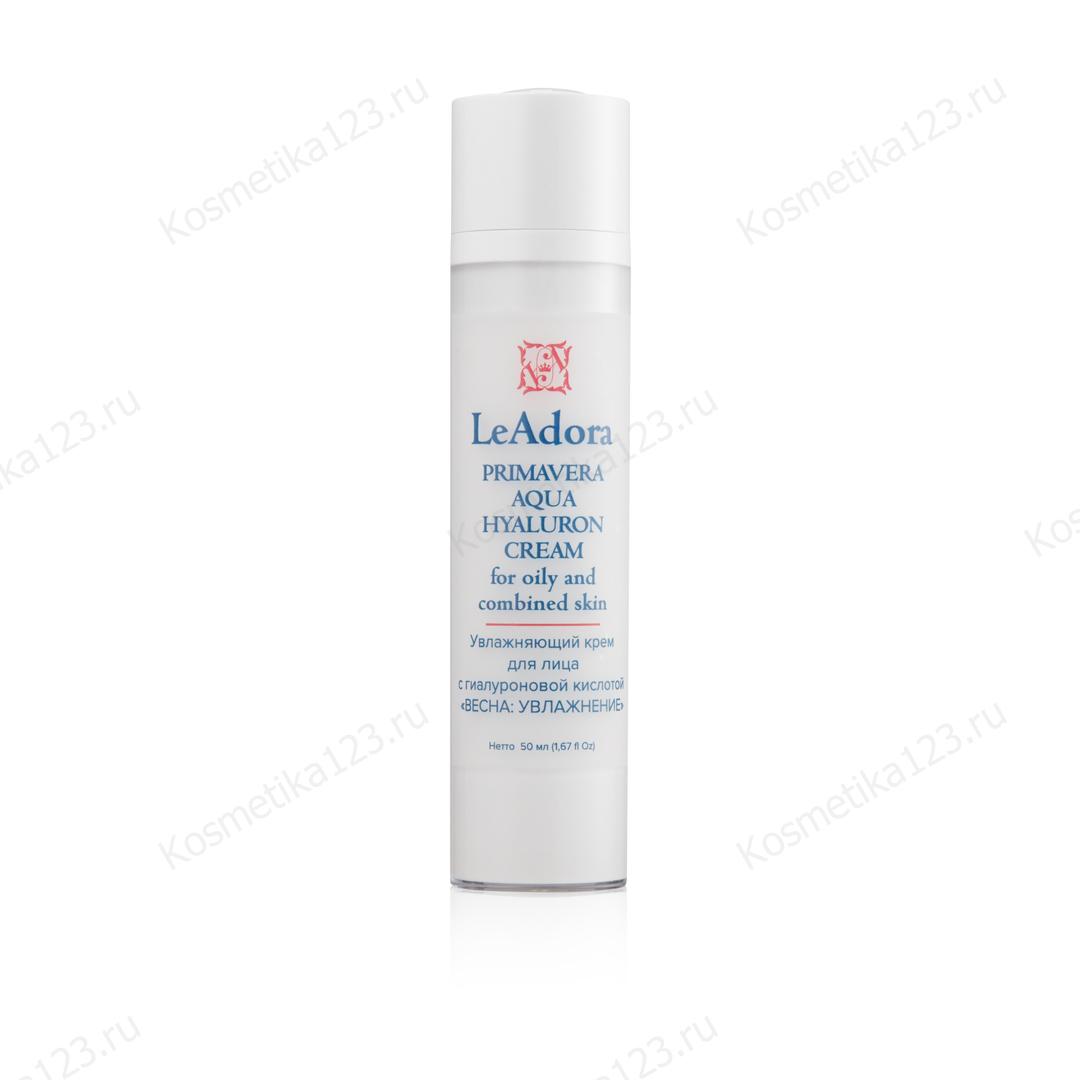 Пилинг-гель для тела с АНА кислотами LeAdora Silhouette Smooth AHA Body Peeling Gel
