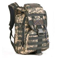 Тактический рюкзак Mr. Martin 5035 ACU