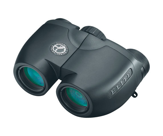 Бинокль Bushnell Elite 7 26