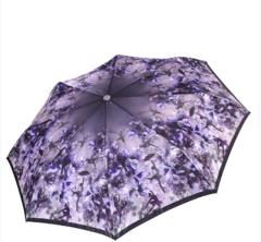 Зонт FABRETTI L-17117-8