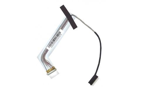 Шлейф для матрицы Asus Eee PC 1025C LED pn 14G225012000