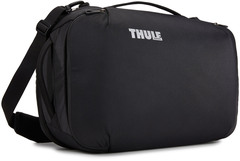 Рюкзак-сумка Thule Subterra Carry-On 40L