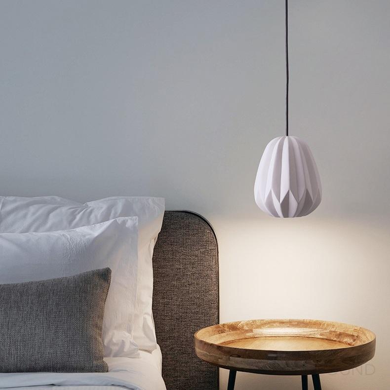 Подвесной светильник Meddel