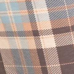 Женские брюки пижамные E21K-92D101