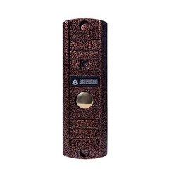 Вызывная панель Activision AVP-508H(PAL)