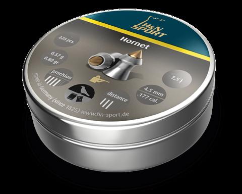H&N Hornet 4,5/0,57